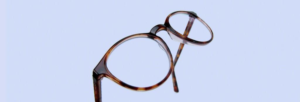 óculos de hipermetropia com filtro de luz azul