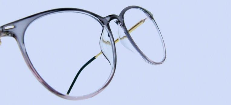 lentes com filtro de luz azul sem grau