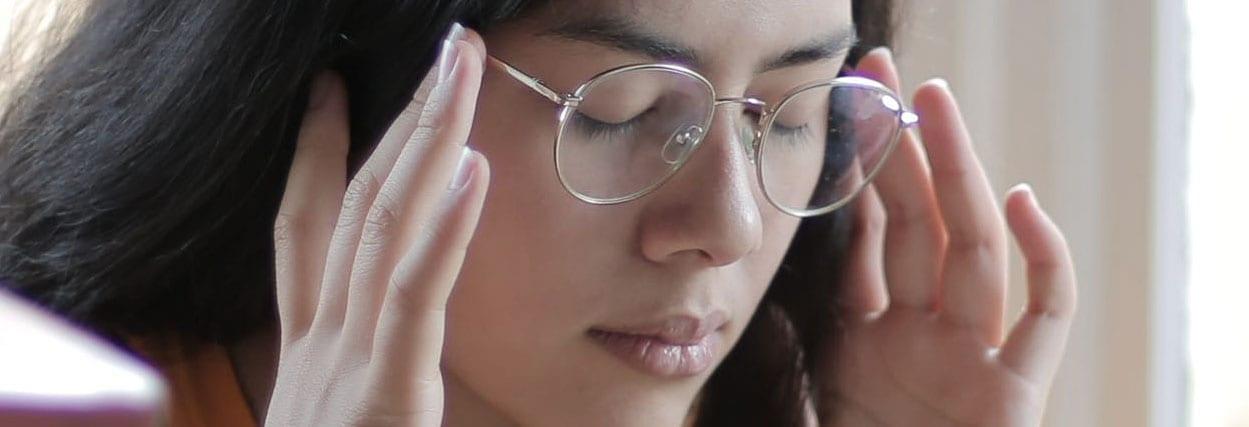 Conheça as 10 principais doenças oculares