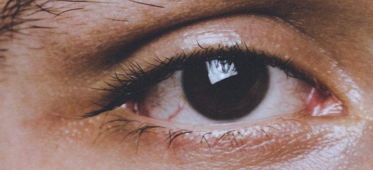 neurite óptica