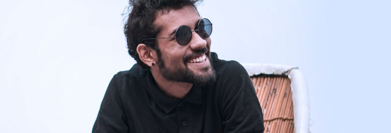 Óculos de sol masculino 2021: Tendências, preços e onde comprar