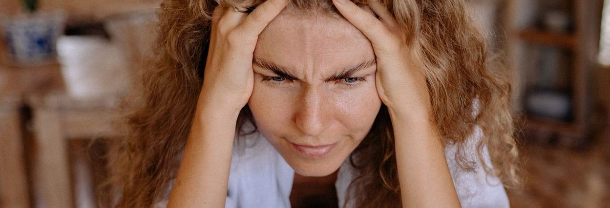 Pressão no olho: por que é ruim quando é alta