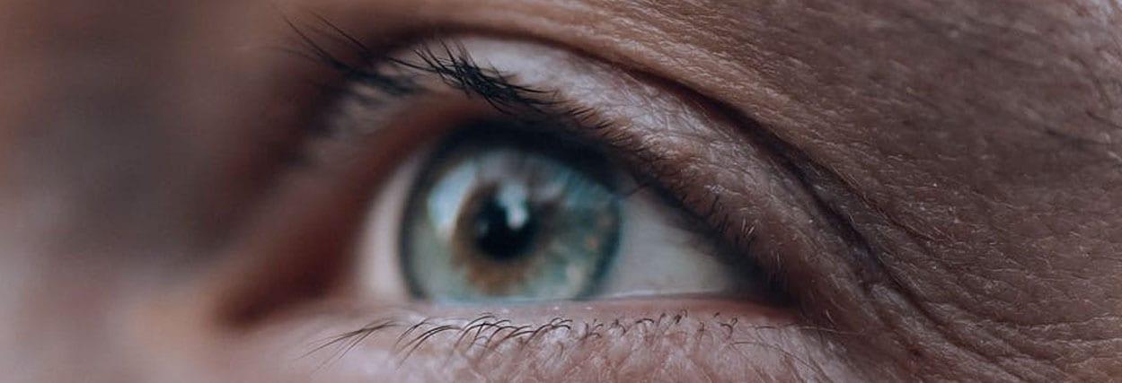 5 problemas de visão mais comuns: como tratar