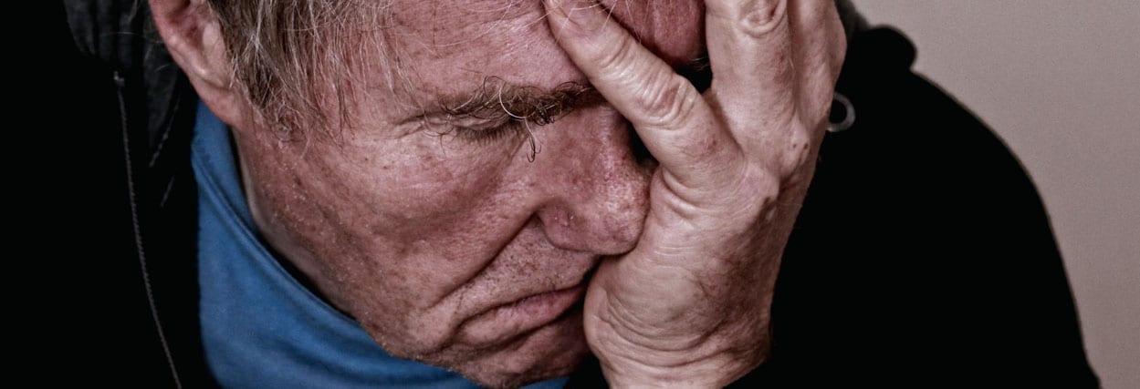 Úlcera no olho: Causas, sintomas e tratamentos disponíveis