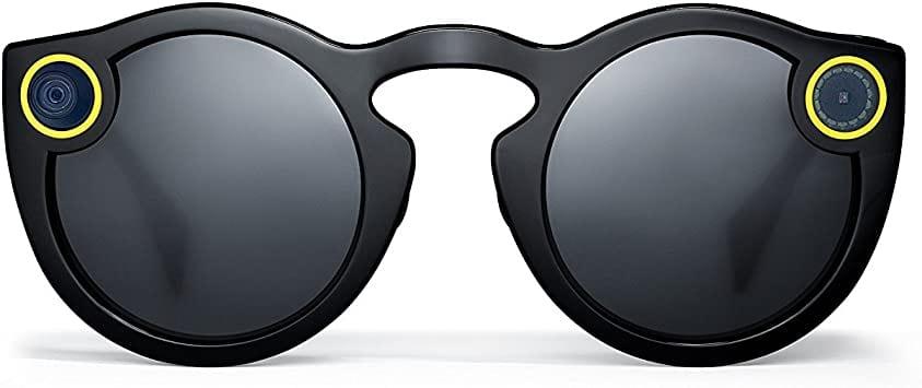 óculos inteligentes