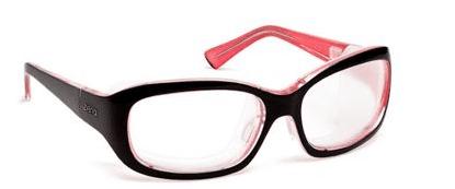 óculos para olho seco