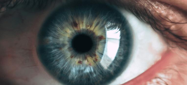 como melhorar a visão