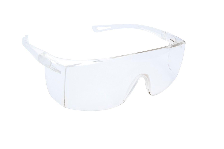 óculos delta plus