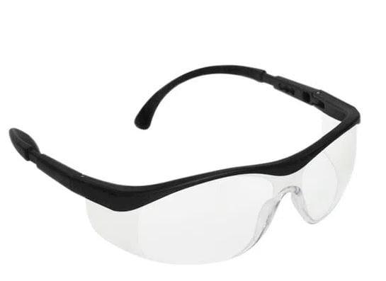 óculos danny com antiembaçante