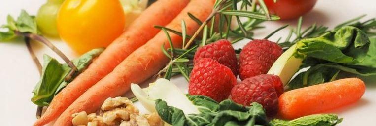 vitamina a - benefícios para a visão