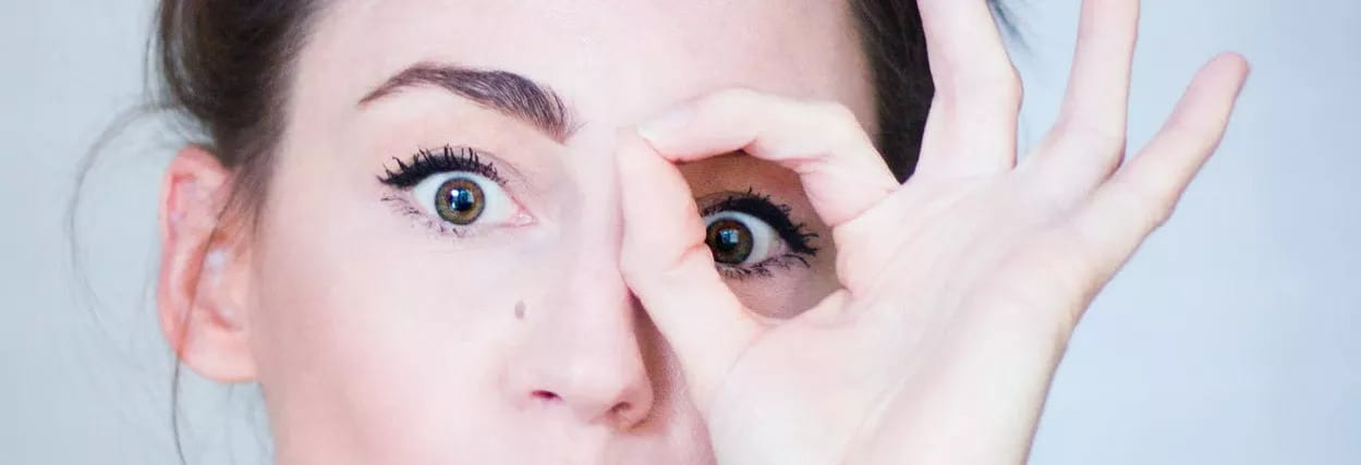 Motilidade ocular: o que é e como é o teste