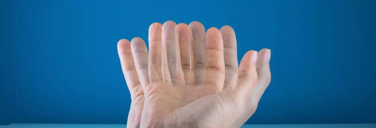 Oscilopsia: o que é, causas e tratamentos