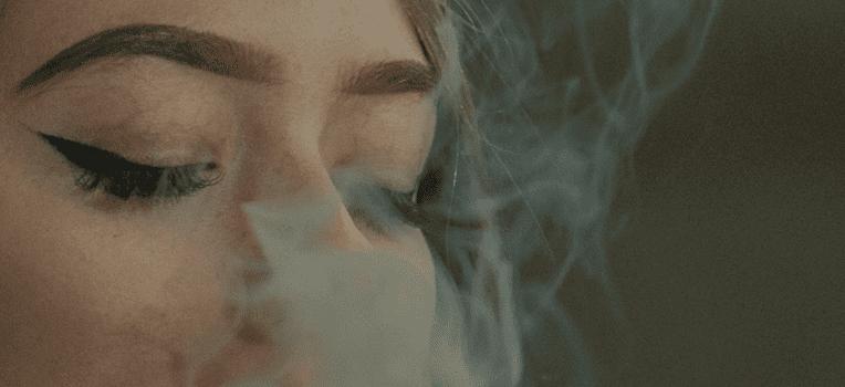 cigarro faz mal