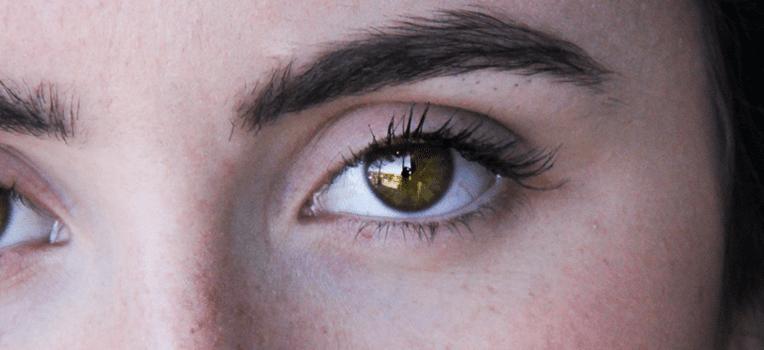 Como recuperar a visão