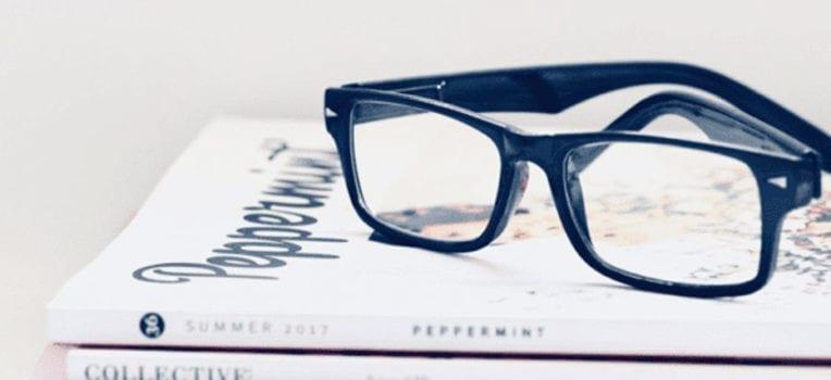 Como tirar super bonder do óculos