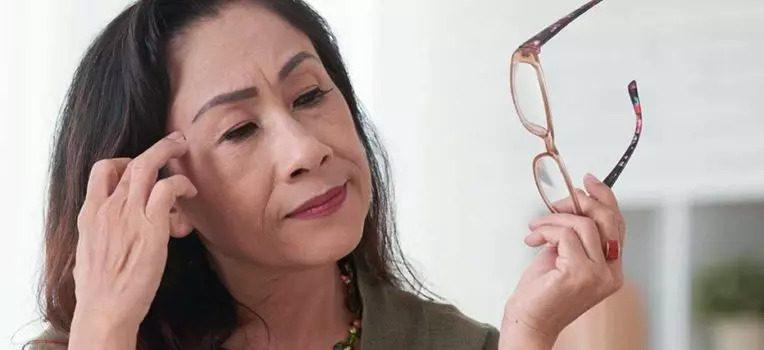 tratamentos para astigmatismo