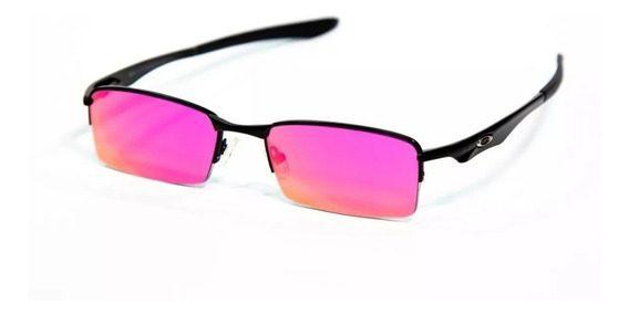 óculos mandrake