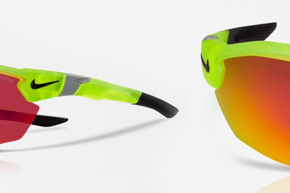 óculos da Nike